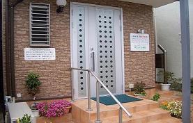 カイロプラクティック ハヤシ治療院
